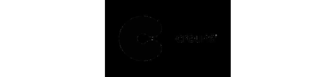 Logo til Creuna AS