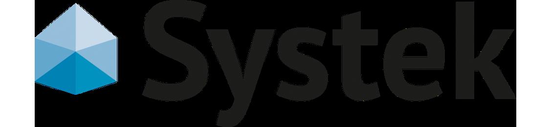 Logo til Systek