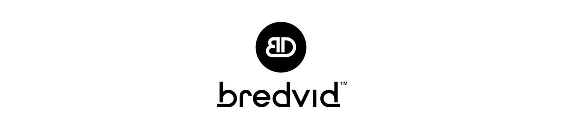 Logo til Bredvid AS