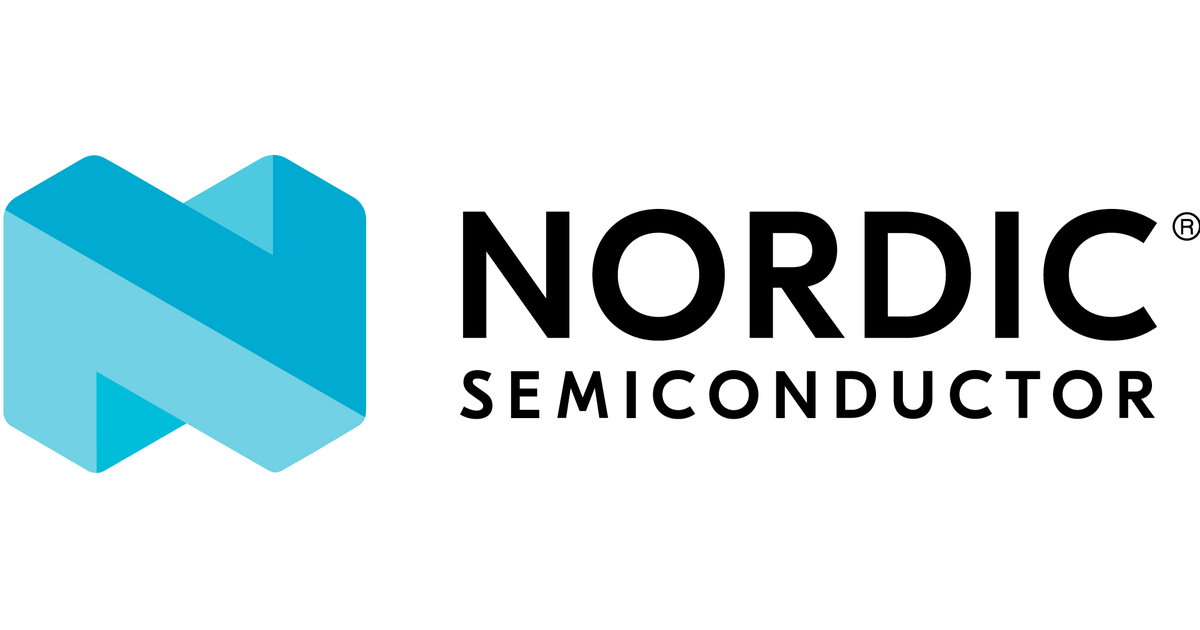 Summer job 2021 - Trondheim/Oslo - Nordic Semiconductor