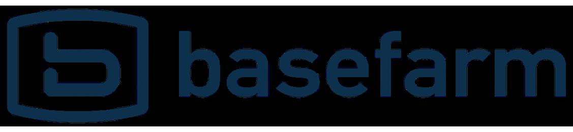 Logo til Basefarm