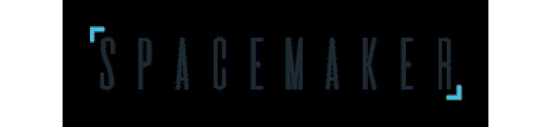 Logo til Spacemaker