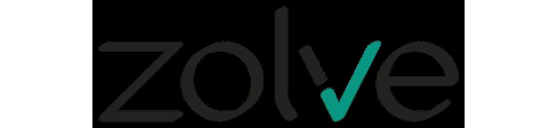 Logo til Zolve AS