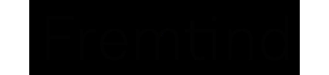Logo til Fremtind Forsikring