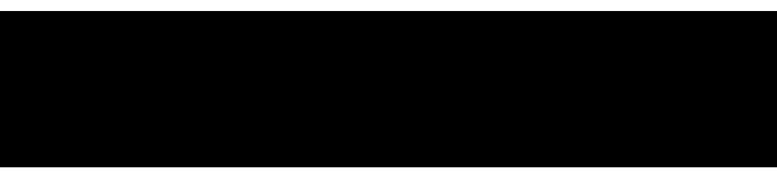Logo til Genus AS