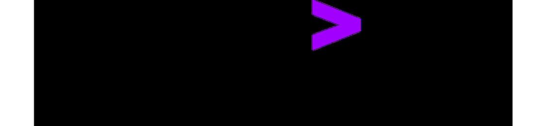 Logo til Accenture